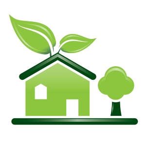 for-eco-friendly-living-green-home-building-for-eco-friendly-living-2400x2400